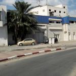 Notre usine - Tannerie de l'étoile usine de Megrine Tunis Tunisie